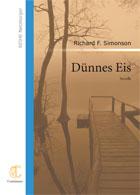 Cover Dünnes Eis